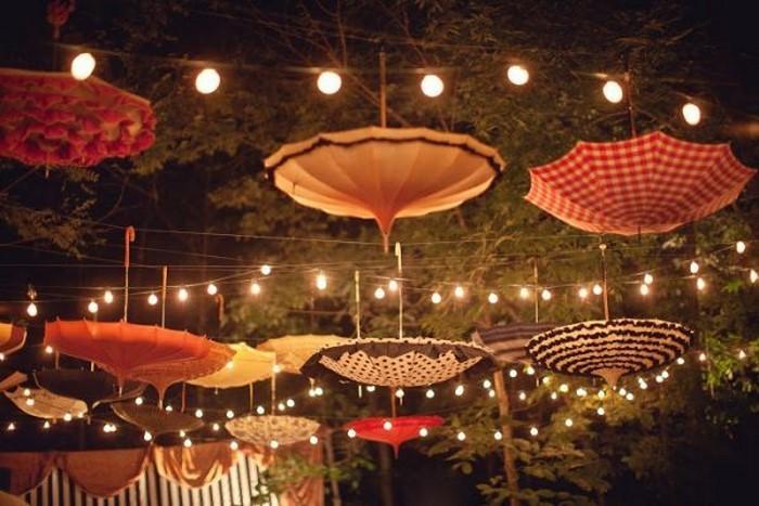 Deko-Gartenparty-Eine-coole-Entscheidung