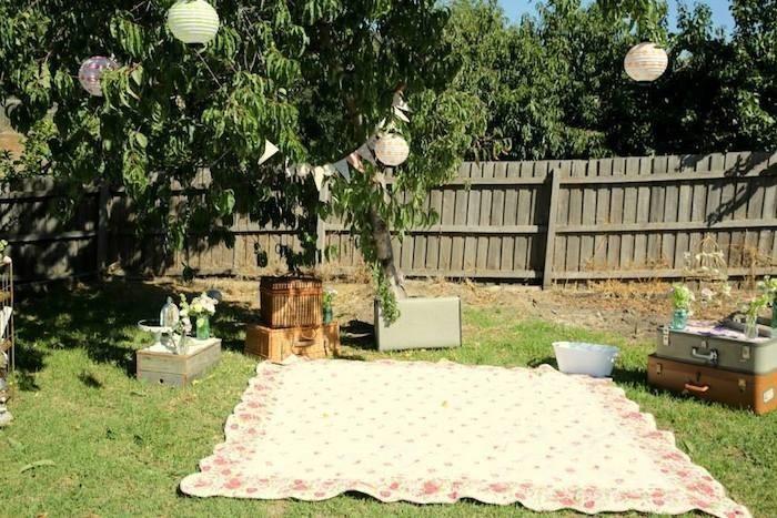 Deko-Gartenparty-Eine-kreative-Ausstrahlung