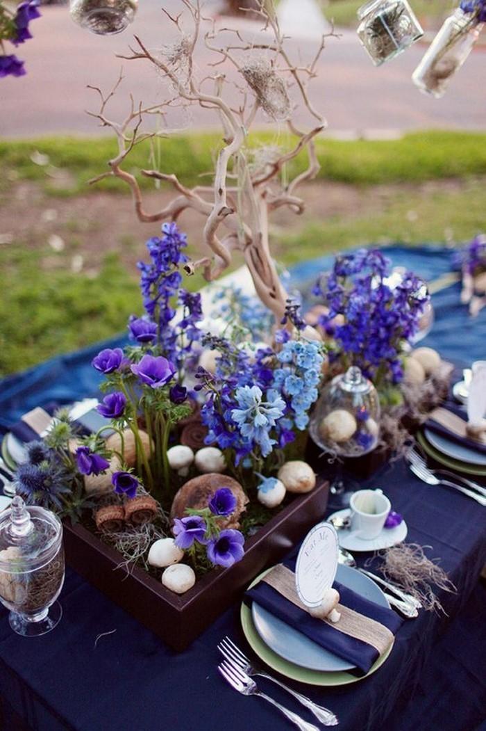 Deko-Gartenparty-Eine-tolle-Entscheidung