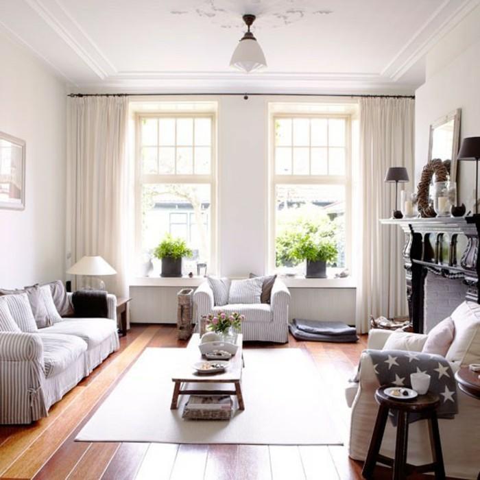 Deko Schlafzimmer Feng Shui: Sommer Deko: Schöne Vorschläge Für Zimmergestaltung