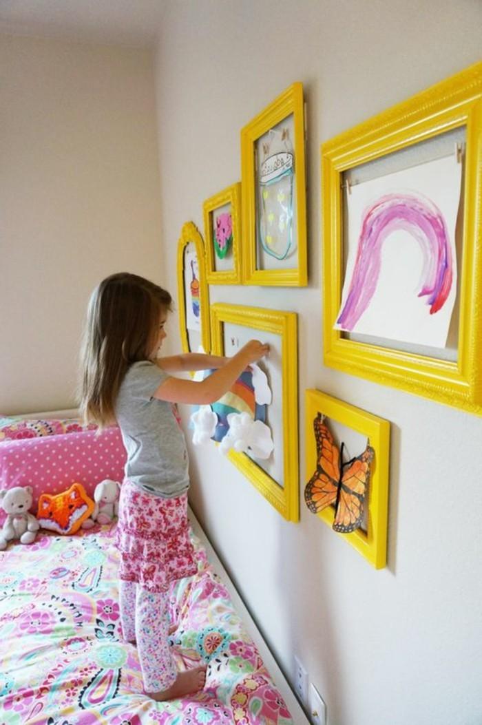 Deko-für-Kinderzimmer-für-die-kleinen-Künstler