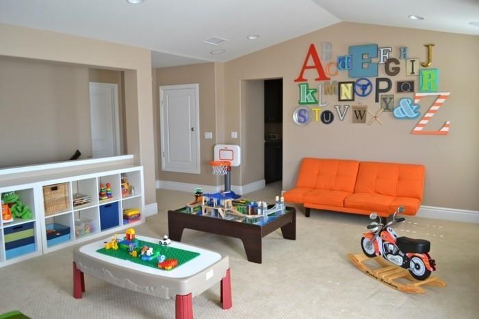 Deko-für-Kinderzimmer-mit-Buchstaben
