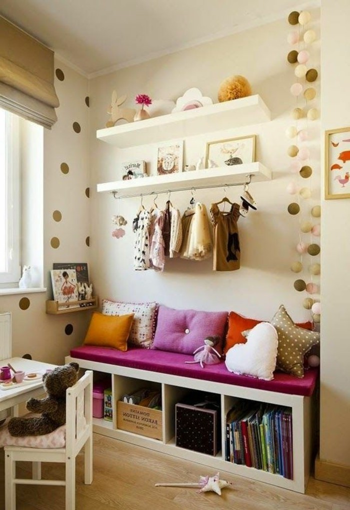 kinderzimmer deko. Black Bedroom Furniture Sets. Home Design Ideas