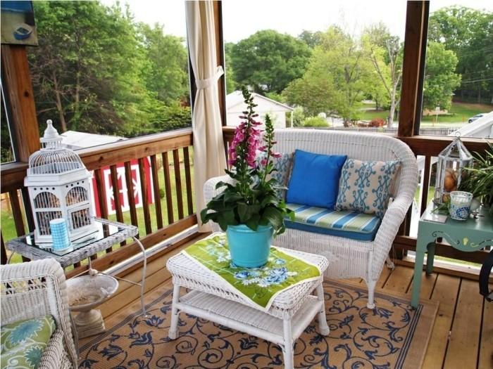 Deko-für-Terrasse-für-den-Sommer