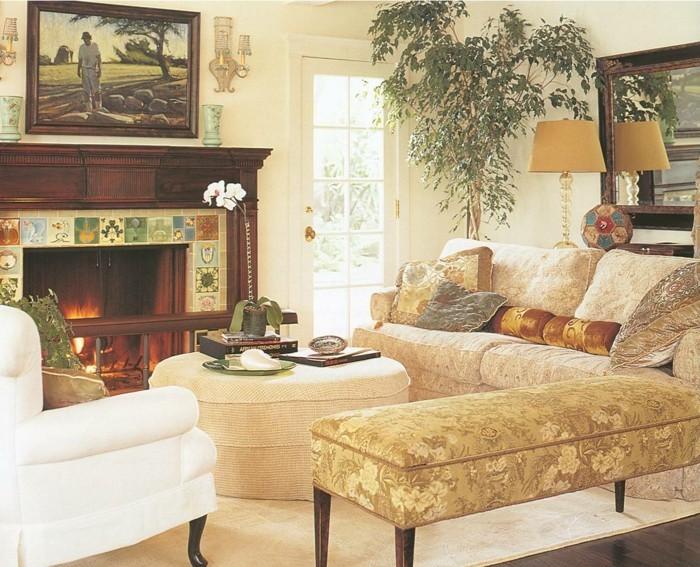 feng shui bilder f r wohnzimmer. Black Bedroom Furniture Sets. Home Design Ideas