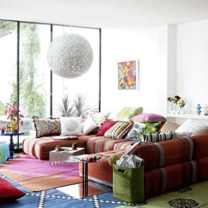 feng shui wohnzimmer fernseher das beste aus wohndesign. Black Bedroom Furniture Sets. Home Design Ideas