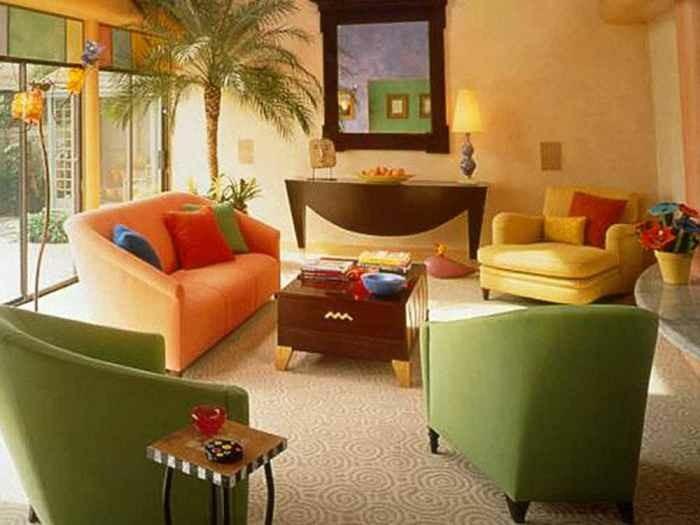 deko wohnzimmer bilder:feng shui wohnzimmer bilder : Feng Shui Deko verschiedene Farben