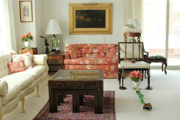 feng shui wohnzimmer farben feng shui wohnzimmer farben. Black Bedroom Furniture Sets. Home Design Ideas
