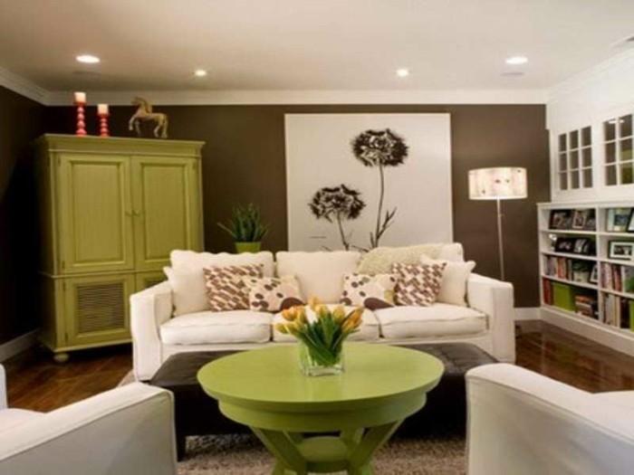 feng shui einrichtung wohnzimmer. Black Bedroom Furniture Sets. Home Design Ideas