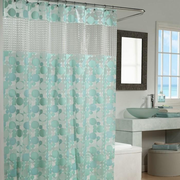 gardinen n hen einige sch ne ideen und viel spa mit gardinen. Black Bedroom Furniture Sets. Home Design Ideas