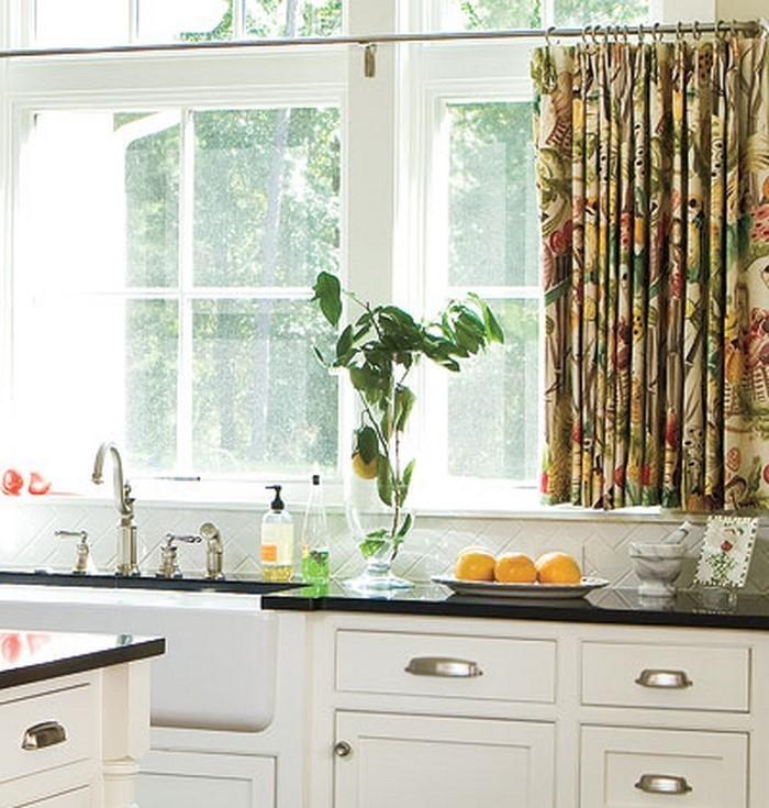 au ergew hnliche gardinen my blog. Black Bedroom Furniture Sets. Home Design Ideas
