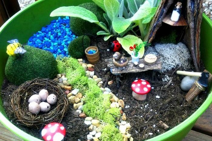 Gartengestaltung-Ideen-Eine-kreative-Entscheidung