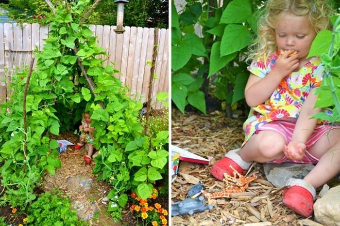 Gartengestaltung-Ideen-Eine-wunderschöne-Entscheidung