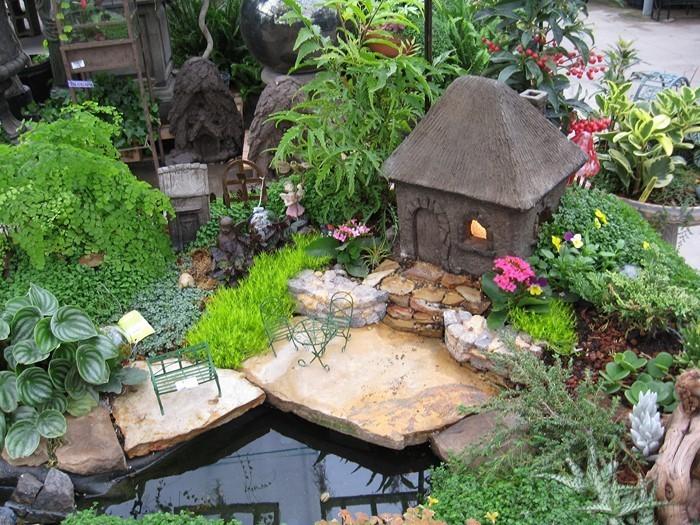 Gartengestaltung-Ideen-für-Kinder-Ein-super-Design