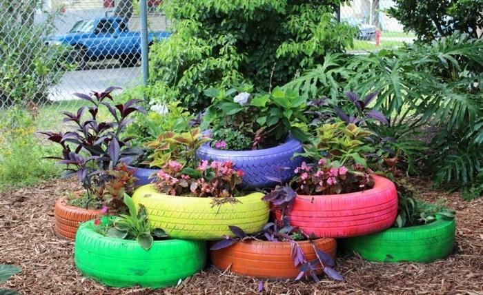 Gartengestaltung-Ideen-für-Kinder-Ein-super-Exterieur