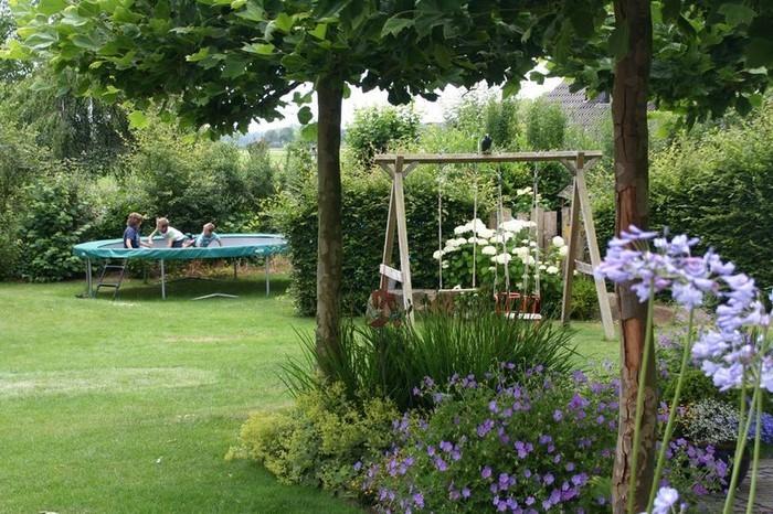 Gartengestaltung-Ideen-für-Kinder-Ein-tolles-Design