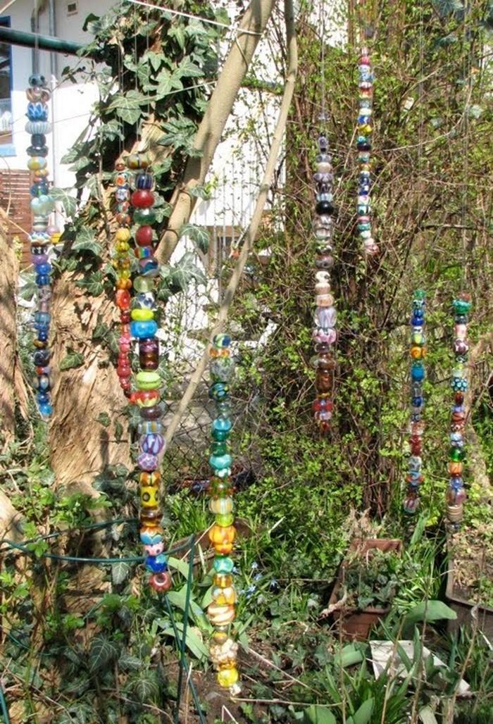 Gartengestaltung-Ideen-für-Kinder-Eine-moderne-Ausstattung