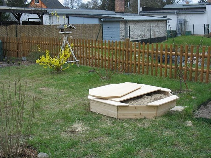 Gartengestaltung-Ideen-für-Kinder-Eine-moderne-Ausstrahlung