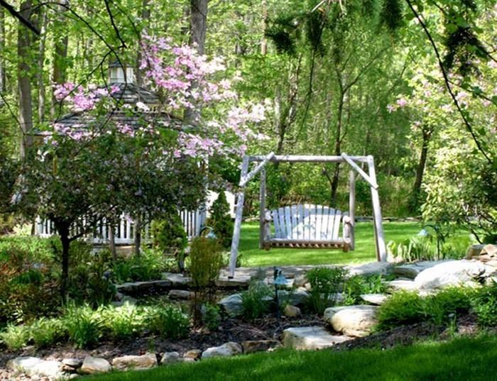 Gartengestaltung-Ideen-für-Kinder-Eine-super-Entscheidung
