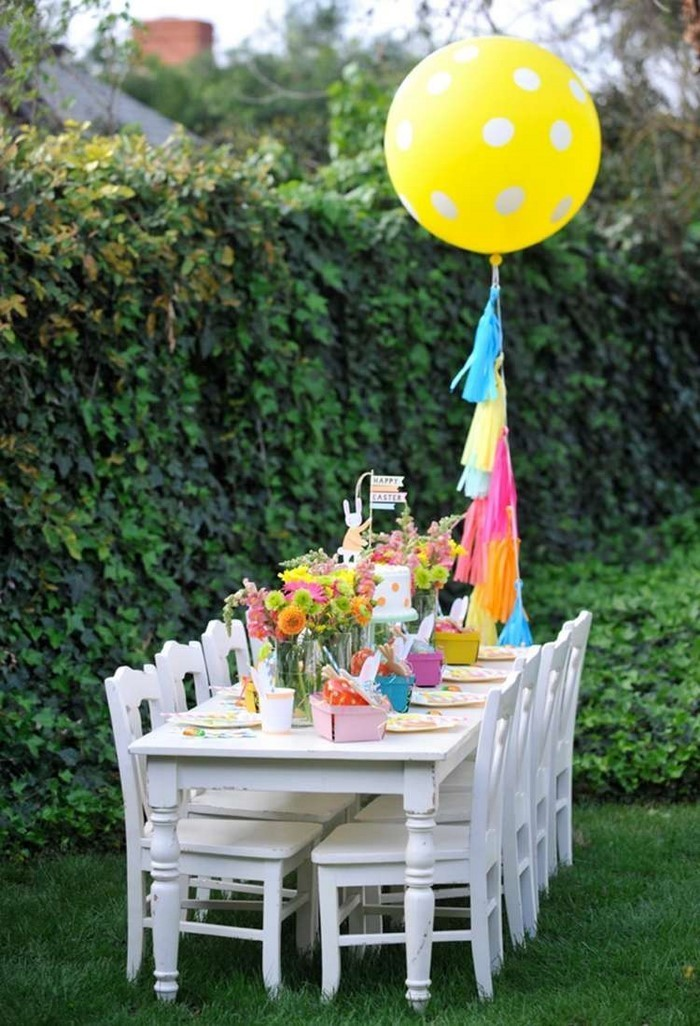 Gartengestaltung-Ideen-für-Kinder-Eine-tolle-Ausstrahlung