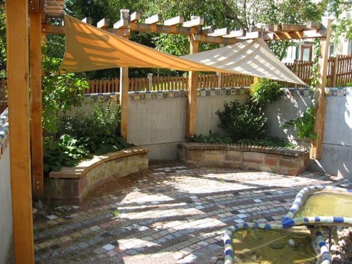 Gartengestaltung-Ideen-für-Kinder-Eine-verblüffende-Ausstrahlung