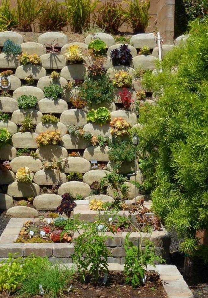 Gartengestaltung-Ideen-für-Kinder-Eine-verblüffende-Dekoration