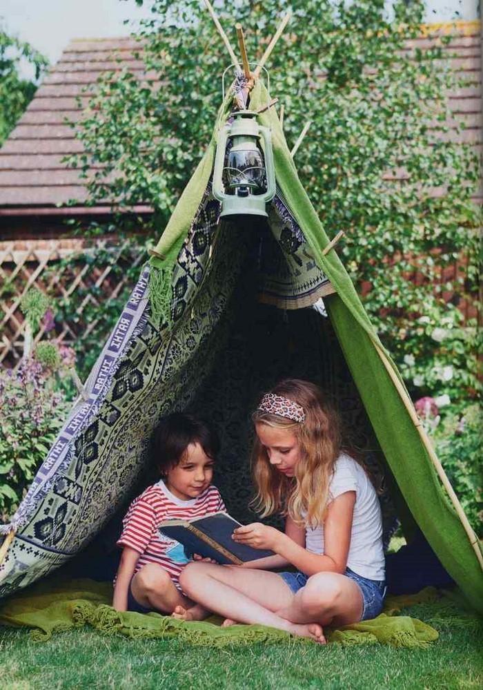 Gartengestaltung-Ideen-für-Kinder-Eine-wunderschöne-Ausstrahlung