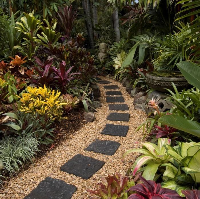 Gartenwege-gestalten-Ein-cooles-Design