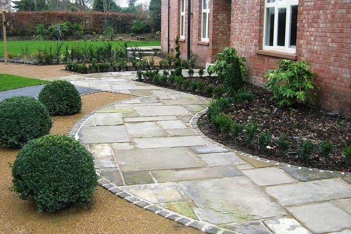 Gartenwege-gestalten-Ein-super-Exterieur