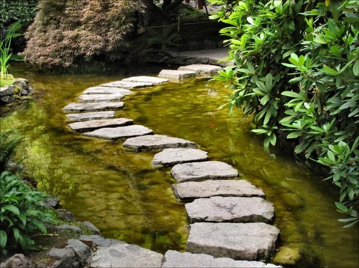 Gartenwege-gestalten-Ein-tolles-Design