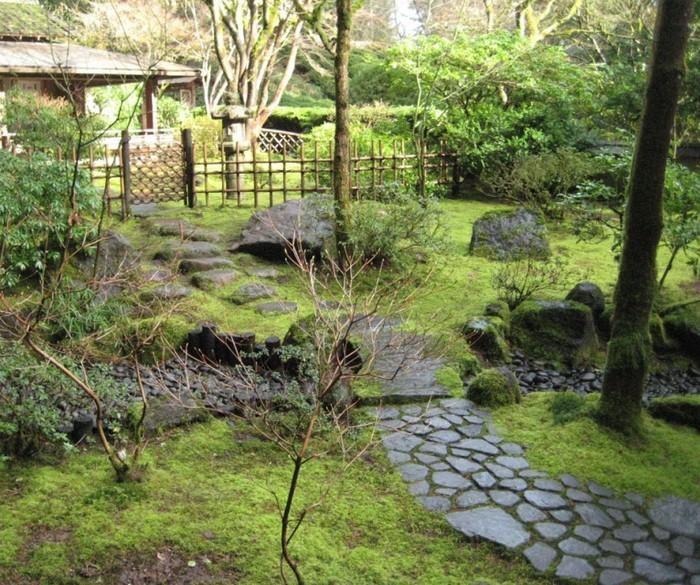 Gartenwege-gestalten-Ein-tolles-Exterieur