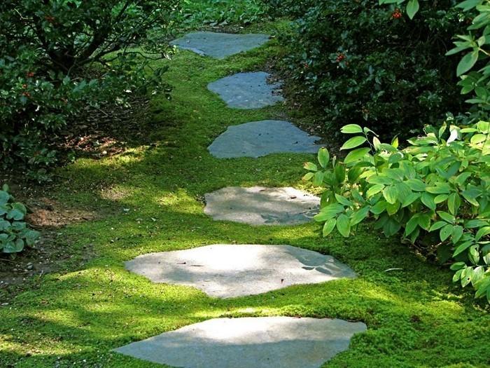 Gartenwege-gestalten-Eine-super-Entscheidung