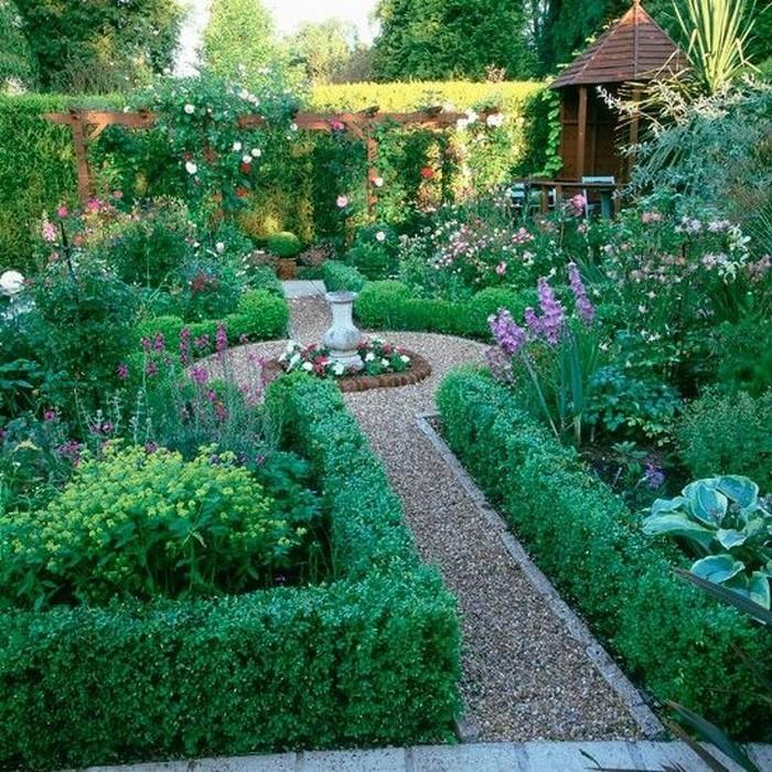 Gartenwege-gestalten-Eine-tolle-Atmosphäre