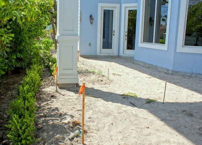 Gartenwege-gestalten-Schritt 1 (Copy)