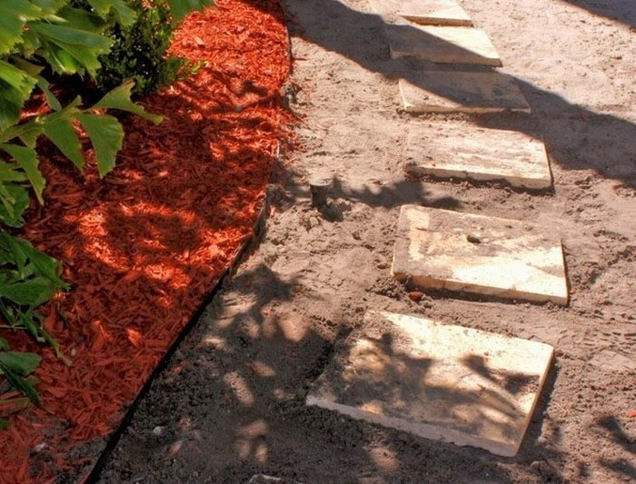 Gartenwege-gestalten-Schritt 2 (Copy)