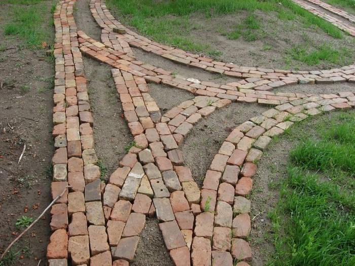 Gartenwege-gestalten-kreativ-Entscheidung