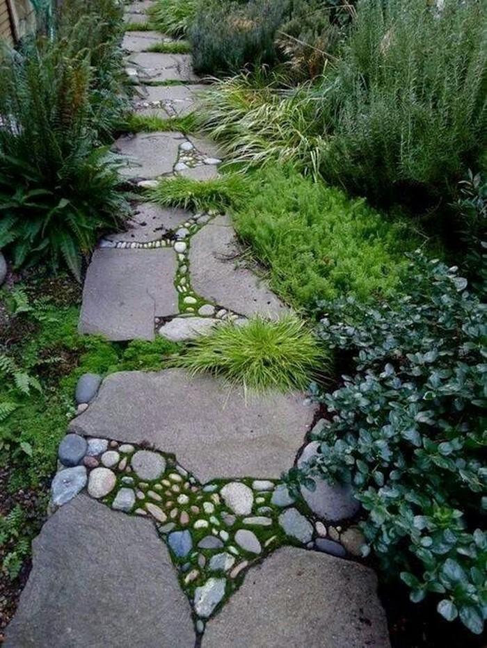 Gartenwege-gestalten-super-Entscheidung