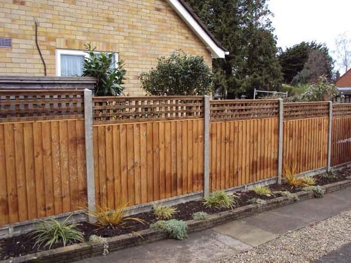 Gartenzaun-Sichtschutz-Ein-auffälliges-Design