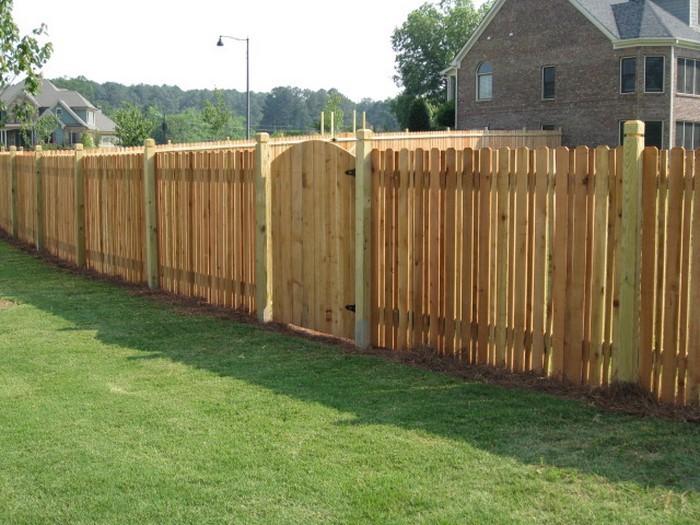 Gartenzaun sichtschutz 100 wundersch ne gartenmauer vorschl ge - Design gartenzaun ...