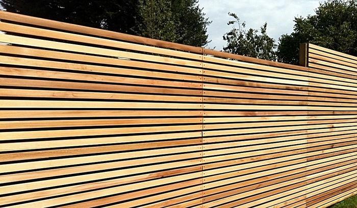 Gartenzaun-Sichtschutz-Ein-kreatives-Interieur