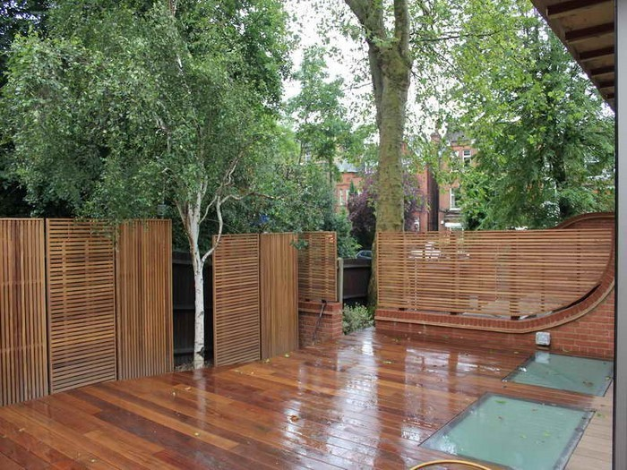 Gartenzaun-Sichtschutz-Ein-super-Design