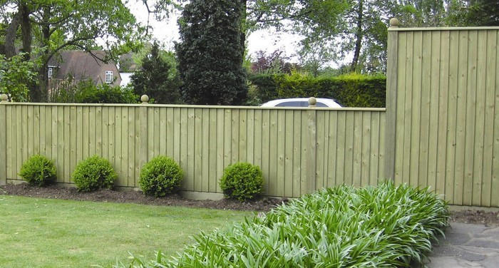 Gartenzaun-Sichtschutz-Eine-außergewöhnliche-Ausstattung