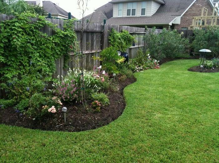 Gartenzaun-Sichtschutz-Eine-außergewöhnliche-Entscheidung