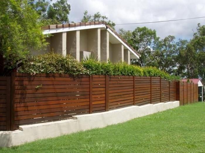 Gartenzaun-Sichtschutz-Eine-außergewöhnliche-Gestaltung