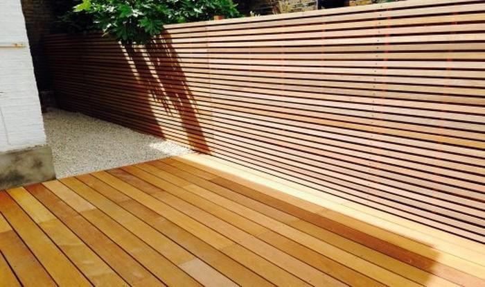 Gartenzaun-Sichtschutz-Eine-coole-Deko