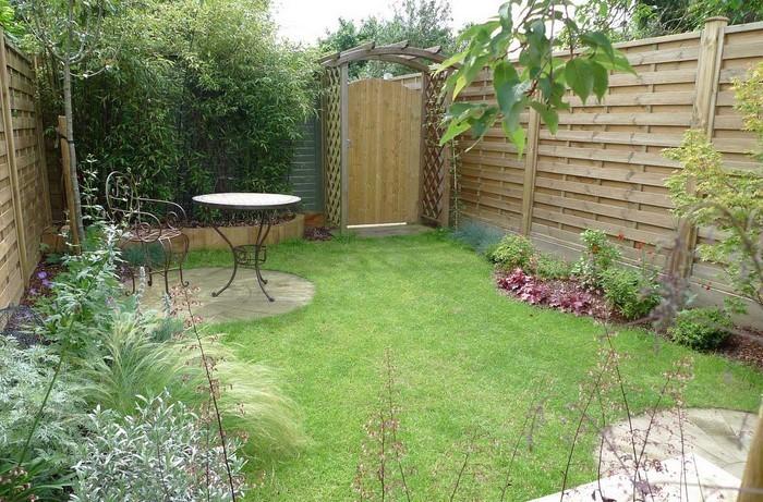 Gartenzaun-Sichtschutz-Eine-coole-Dekoration