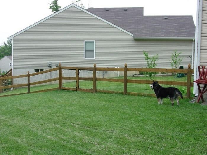 Gartenzaun-Sichtschutz-Eine-coole-Gestaltung