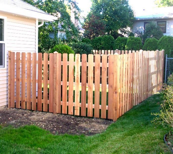 Gartenzaun-Sichtschutz-Eine-kreative-Entscheidung