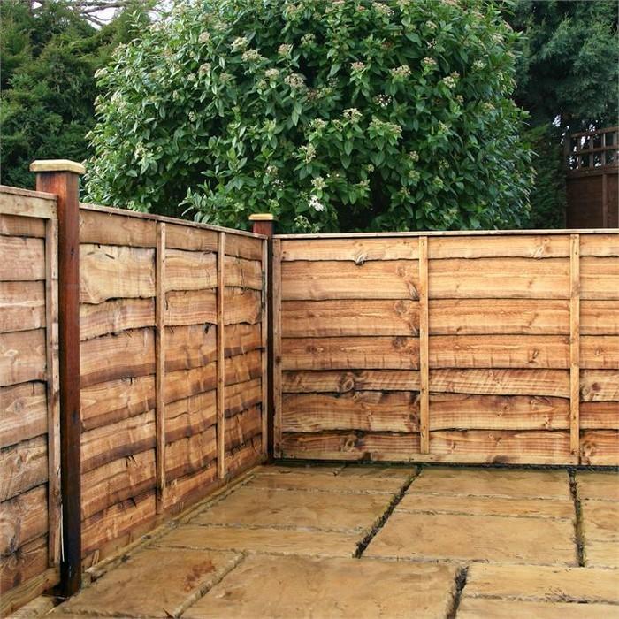 Gartenzaun-Sichtschutz-Eine-kreative-Gestaltung