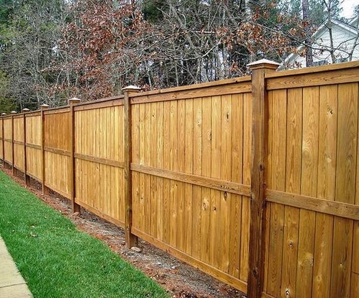 Gartenzaun-Sichtschutz-Eine-moderne-Atmosphäre